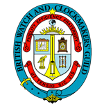 British Clock and Watchmakers Guild Logo